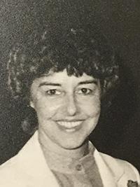 Murielle Paquet Langlois