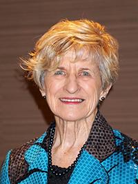 Gisèle Balthazard