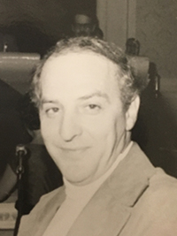 Léonard Boivin