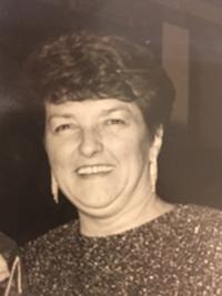 Carmen Michaud