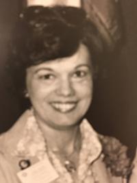 Anita Choquet