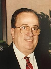 André Choquet