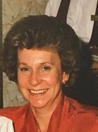 Lise Petit-Fetterly