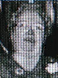 Mollie Girard