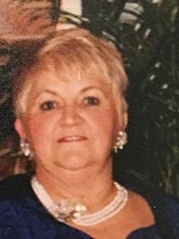 Yolande Barrette