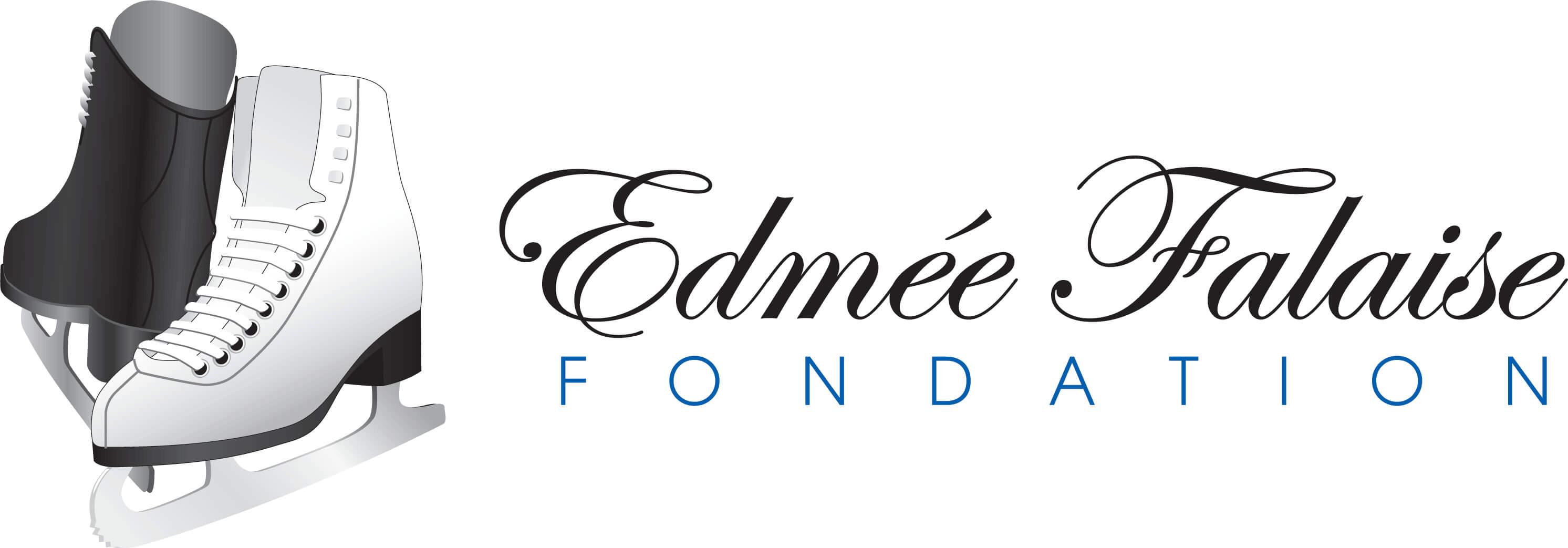 logo Edmee Falaise
