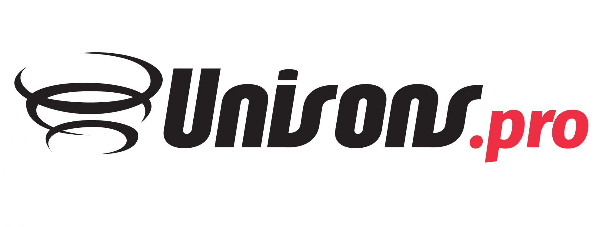 logo Studio unison