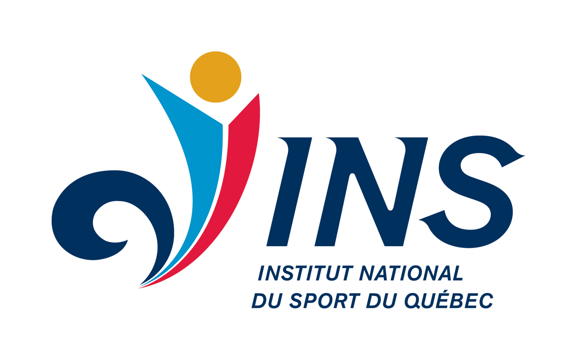 logo INS