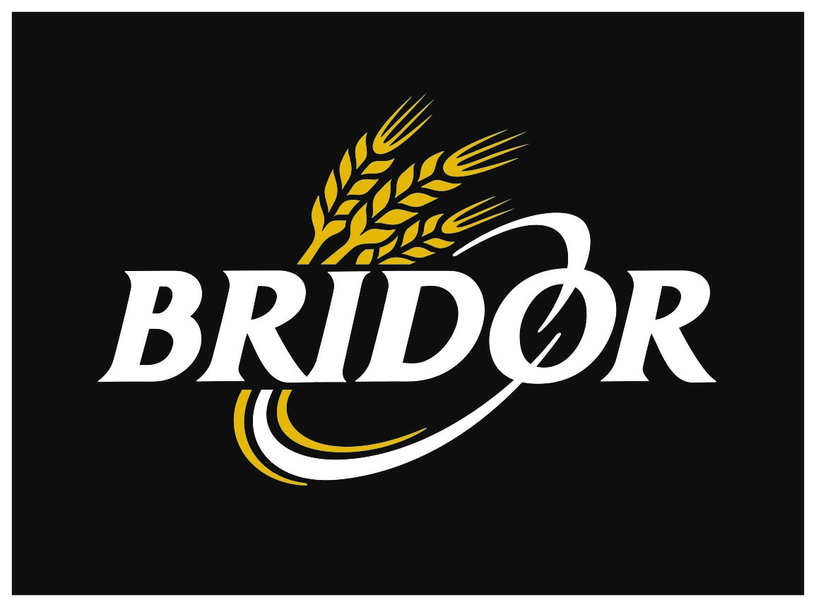 logo Bridor