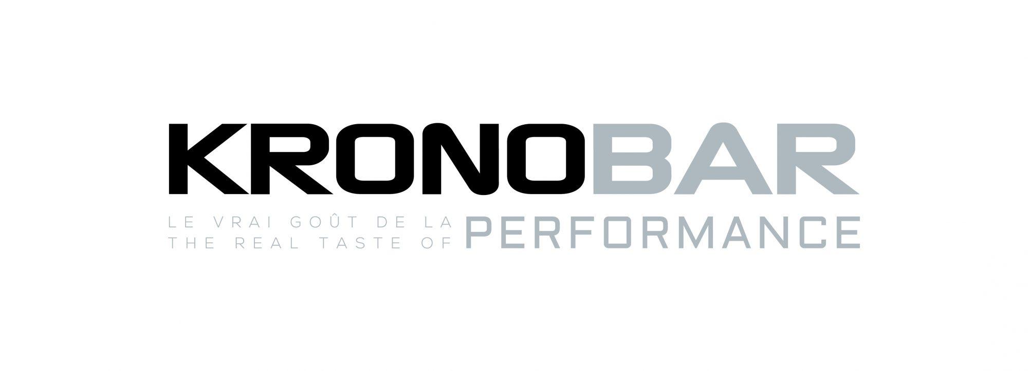 logo Kronobar