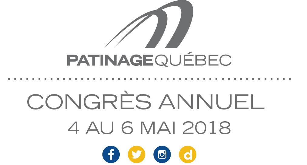 Championnats nationaux de patinage Canadian Tire 2018