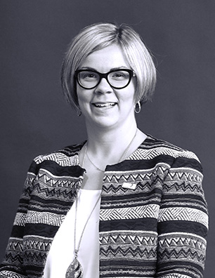 Éléna Simard-Veilleux