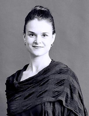 Fanny-Ève Tapp