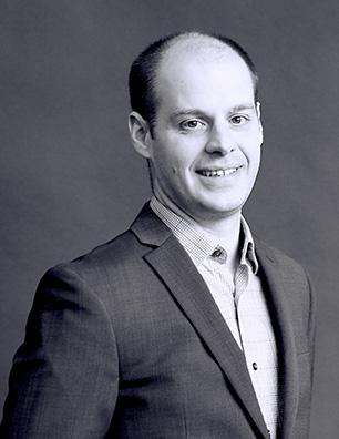 Marc-André Craig