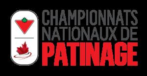 Championnats Canadian De Patinage Québec Nationaux Tire 8nOkXw0P