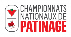 Canadian De Championnats Nationaux Québec Patinage Tire PXZukTOi
