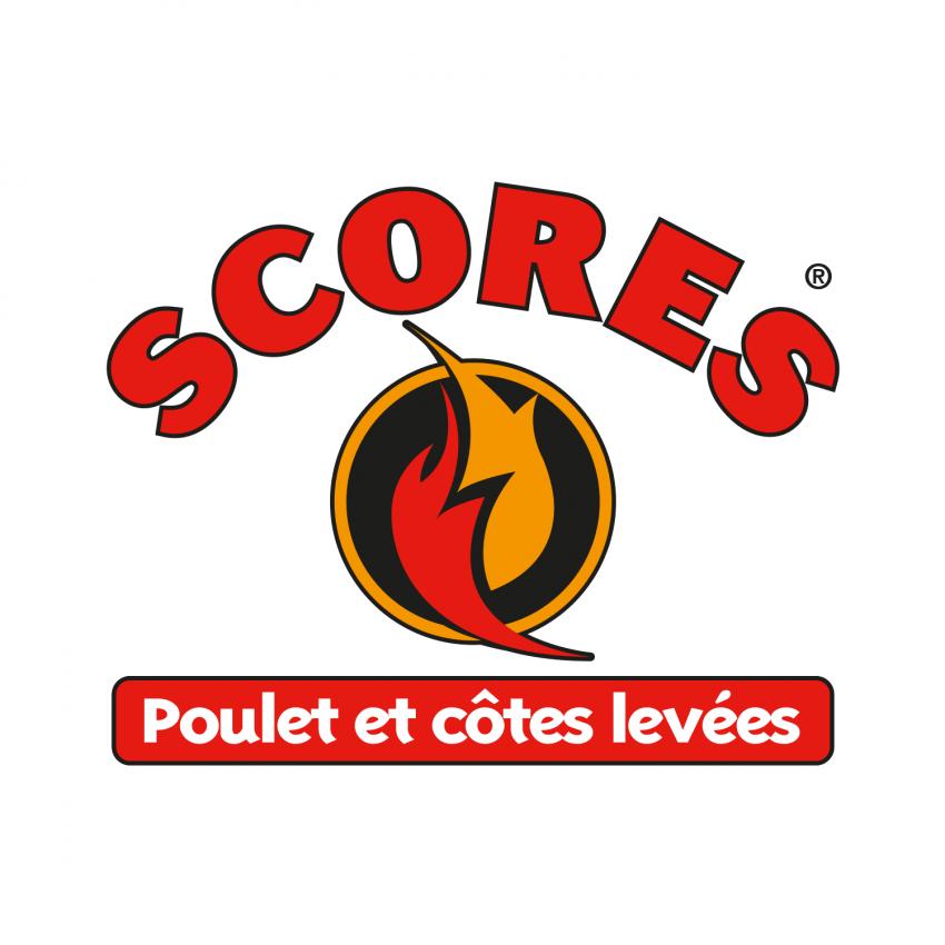 logo Scores