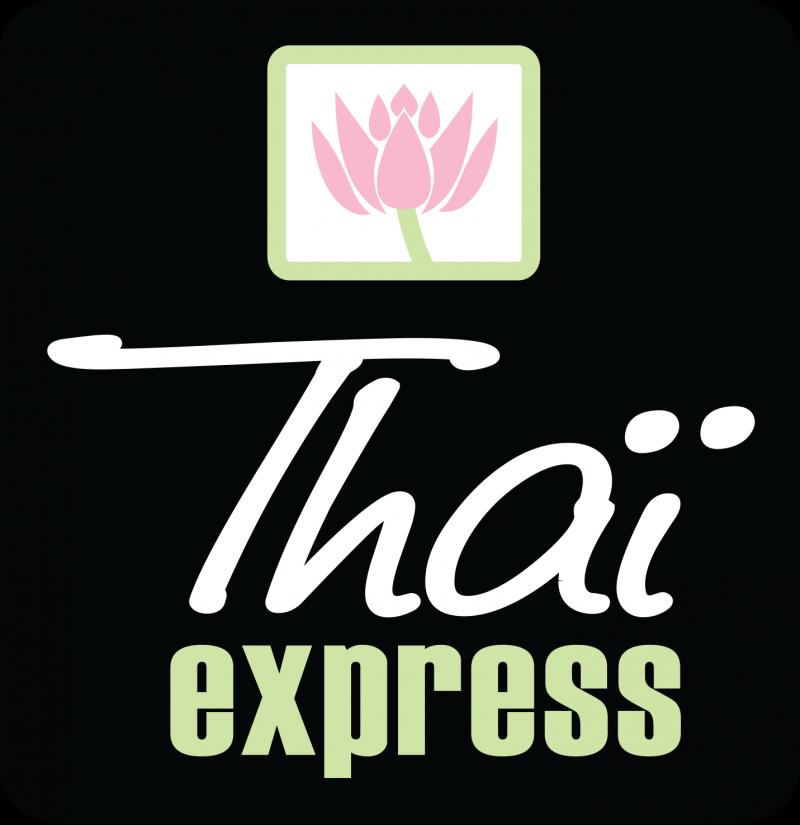 logo Thaïe Express