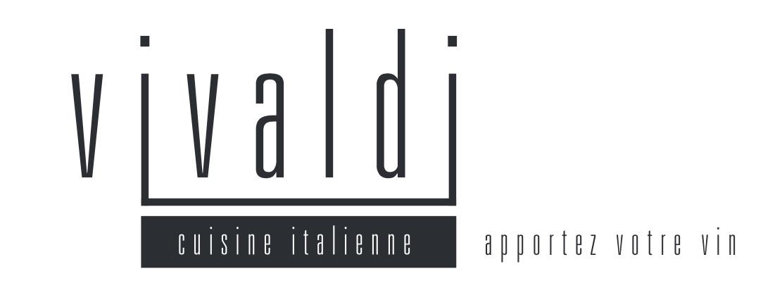 logo Vivaldi