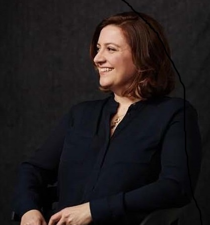 Sophie Doré